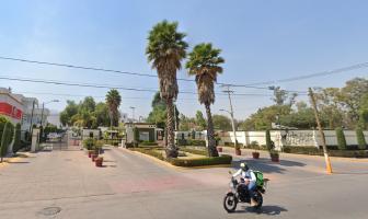Foto de casa en venta en Hacienda las Garzas, Coacalco de Berriozábal, México, 21570861,  no 01