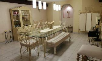 Foto de casa en venta en San Pedro Zacatenco, Gustavo A. Madero, DF / CDMX, 16066372,  no 01