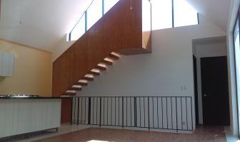 Foto de casa en venta en Chimilli, Tlalpan, DF / CDMX, 6206698,  no 01