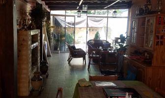 Foto de casa en venta en Metepec, Atlixco, Puebla, 15402139,  no 01