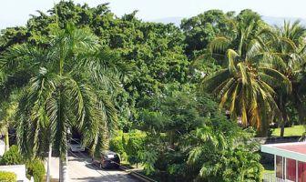 Foto de terreno habitacional en venta en Alborada Cardenista, Acapulco de Juárez, Guerrero, 6542051,  no 01