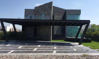 Foto de casa en venta en El Campanario, Querétaro, Querétaro, 19672416,  no 01