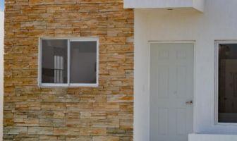 Foto de casa en venta en San Pedro Cholul, Mérida, Yucatán, 12439267,  no 01