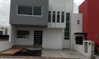 Foto de casa en venta en El Mirador, El Marqués, Querétaro, 15874407,  no 01