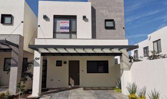 Foto de casa en venta en Ciudad Cumbres, García, Nuevo León, 22237968,  no 01