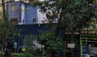 Foto de departamento en venta en Doctores, Cuauhtémoc, DF / CDMX, 12656850,  no 01