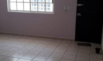 Foto de departamento en renta en Solidaridad, Solidaridad, Quintana Roo, 15708701,  no 01