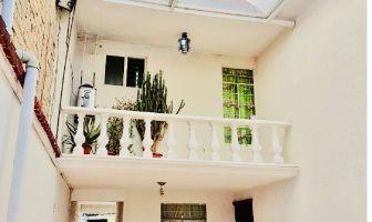 Foto de casa en venta en Cuautepec Barrio Alto, Gustavo A. Madero, DF / CDMX, 12699355,  no 01