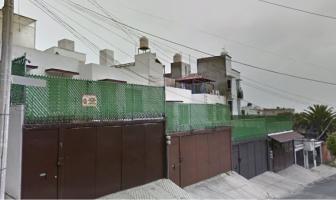Foto de casa en venta en Mirador I, Tlalpan, Distrito Federal, 7639279,  no 01