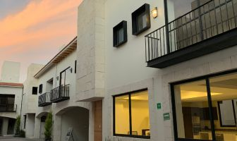 Foto de casa en condominio en venta en Cantil del Pedregal, Coyoacán, DF / CDMX, 12751744,  no 01