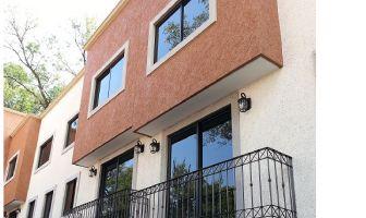 Foto de casa en venta en San Juan Tlihuaca, Azcapotzalco, DF / CDMX, 21087385,  no 01