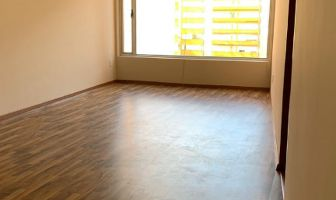 Foto de departamento en renta en Lomas de Santa Fe, Álvaro Obregón, DF / CDMX, 16424499,  no 01