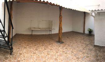Foto de casa en venta en Oblatos, Guadalajara, Jalisco, 5986608,  no 01