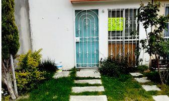 Foto de casa en venta en Jardines de Santa Rosa, Puebla, Puebla, 15454769,  no 01