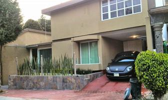 Foto de casa en venta en 1er retorno de lemans , villa verdún, álvaro obregón, df / cdmx, 0 No. 01