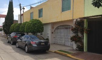 Foto de casa en venta en 1er retorno san lorenzo , san lorenzo, texcoco, méxico, 0 No. 01