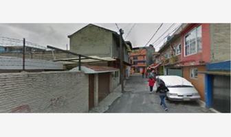 Foto de casa en venta en 1era cerrada de orquidea 0, cuauhtémoc, la magdalena contreras, df / cdmx, 12483813 No. 01