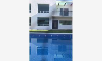 Foto de casa en venta en 1era. privada de tzompantle 10, lomas de zompantle, cuernavaca, morelos, 10394161 No. 01