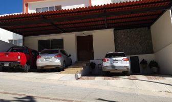Foto de casa en venta en Porta Fontana, León, Guanajuato, 17634110,  no 01