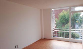 Foto de departamento en venta en Roma Norte, Cuauhtémoc, DF / CDMX, 12385283,  no 01