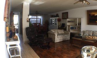 Foto de casa en venta en Colinas del Cimatario, Querétaro, Querétaro, 18717757,  no 01
