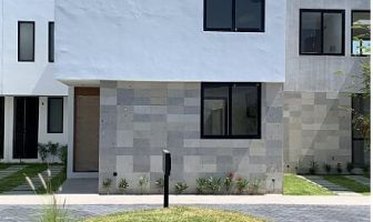 Foto de casa en renta en Juriquilla, Querétaro, Querétaro, 14725984,  no 01