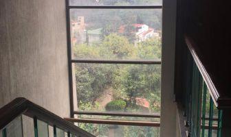 Foto de casa en venta en Bosque de las Lomas, Miguel Hidalgo, DF / CDMX, 12634068,  no 01