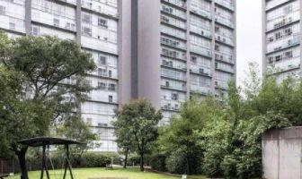 Foto de departamento en venta en Torres de Potrero, Álvaro Obregón, Distrito Federal, 7112293,  no 01