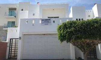 Foto de casa en venta en Las Varas, Mazatlán, Sinaloa, 13420048,  no 01