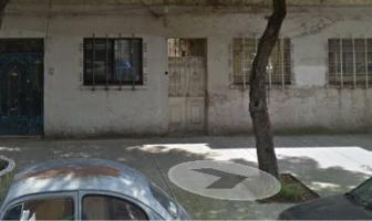 Foto de terreno habitacional en venta en Álamos, Benito Juárez, Distrito Federal, 7226229,  no 01