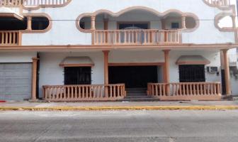 Foto de casa en renta en  , 1ro de mayo, ciudad madero, tamaulipas, 11928501 No. 01