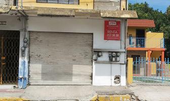 Foto de local en renta en  , 1ro de mayo, ciudad madero, tamaulipas, 0 No. 01