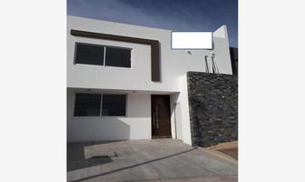 Foto de casa en venta en 2 1, punta juriquilla, querétaro, querétaro, 0 No. 01