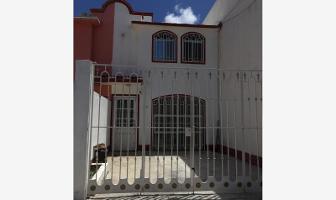 Foto de casa en venta en 2 1, villas del arte, benito juárez, quintana roo, 0 No. 01