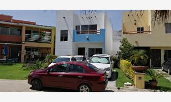 Foto de casa en venta en 2 2, ahuatepec, cuernavaca, morelos, 8382908 No. 01