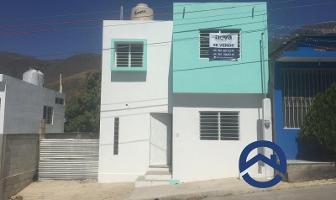 Foto de casa en venta en 2 2, las granjas, tuxtla gutiérrez, chiapas, 3818887 No. 01
