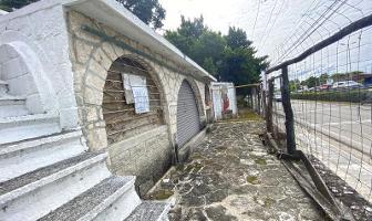 Foto de terreno habitacional en venta en 2 2, puerto morelos, benito juárez, quintana roo, 0 No. 01