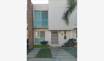 Foto de casa en venta en 2 2, residencial yautepec, yautepec, morelos, 19144023 No. 01