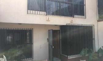 Foto de casa en venta en 2 2, vista hermosa, cuernavaca, morelos, 4656976 No. 01
