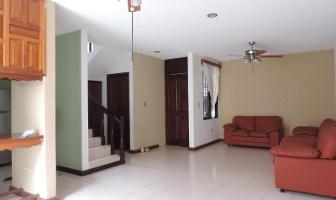 Foto de casa en venta en 2 318, atasta, centro, tabasco, 0 No. 01