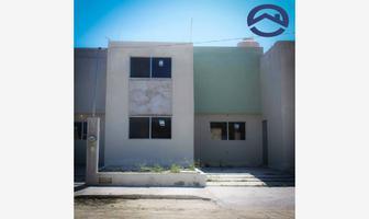 Foto de casa en venta en 2 4, aires del oriente, tuxtla gutiérrez, chiapas, 4763626 No. 01