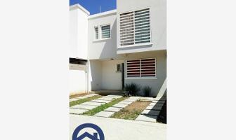 Foto de casa en venta en 2 4, san josé terán, tuxtla gutiérrez, chiapas, 5097171 No. 02