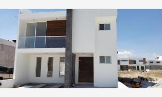 Foto de casa en venta en 2 5, arroyo hondo, corregidora, querétaro, 0 No. 01