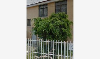 Foto de casa en venta en 2 cuadras imss 0, la perla, guadalajara, jalisco, 4577712 No. 01