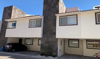 Foto de casa en venta en 2 de abril 100, hacienda la grande fracción uno, atenco, méxico, 0 No. 01