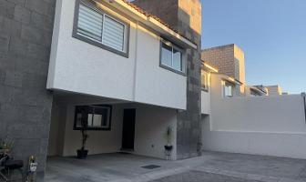 Foto de casa en venta en 2 de abril 1000, san mateo atenco centro, san mateo atenco, méxico, 13261892 No. 01