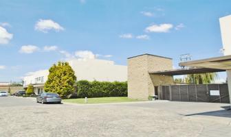 Foto de casa en venta en 2 de abril , bellavista, metepec, méxico, 0 No. 01