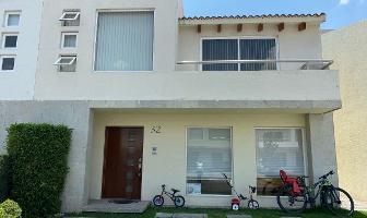 Foto de casa en venta en 2 de abril , llano grande, metepec, méxico, 0 No. 01