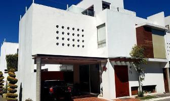 Foto de casa en venta en 2 de abril , san mateo atenco centro, san mateo atenco, méxico, 12873459 No. 01