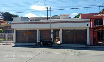 Foto de casa en venta en 2 de enero , cazones, poza rica de hidalgo, veracruz de ignacio de la llave, 0 No. 01